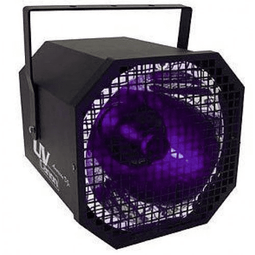 Dance Cages and Podiums 4 Props 2 Star Cloths 1 Draping 9 Drapes  Material 3 Drape Support System 6 Lighting 103 Festoon 3 UV FX 2 Light FX 5